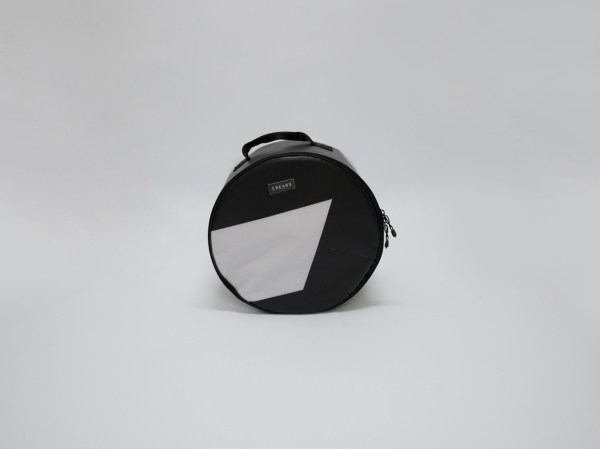 tom bag from handcrafted drum set bag by music bags.crea-re.com 1