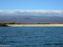 beach-landscape-7-10-2016-0169