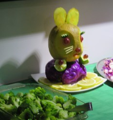 food-sculpture-of-the-evening-7-11-16-0205