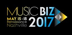 Image result for music biz conference