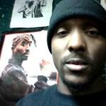 DEEBOI FT. JUST NICE, LIL EVIL, SONNY BLACK & SAMSIN – HOW IT GO PART 2