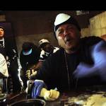 S.B. BABY COUGNUT – WHIPPING UP CRACK [HD]