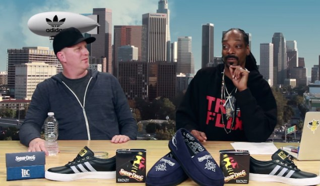 michael-rapaport-details-snoop-dogg-tupac-first-meeting-on-ggn-video-main-715x416
