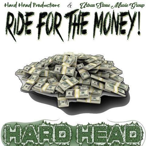 hard-head
