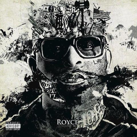 royce-cov