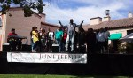 SANTA CRUZ CA CELEBRATES JUNETEENTH 2016