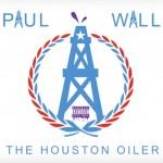 PAUL WALL – HUSTLE LIKE MF