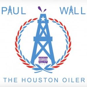 paul wall hustle like a mf