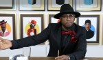 RAP-A-LOT RECORDS BAILS OUT YUKMOUTH FOR $150,000