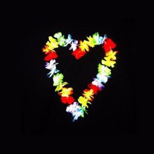 redox envy hearts