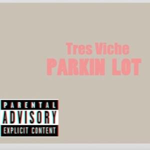 TRES VICHE