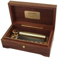 reuge_music_box