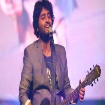 Arijit Singh Biography, Family, Wiki, Wife, Career or More