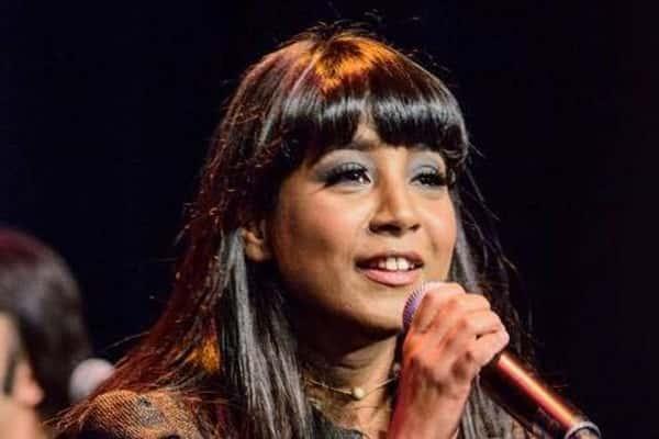 Shilpa Rao Biography, Family, Wiki, Boyfriend, Career or More