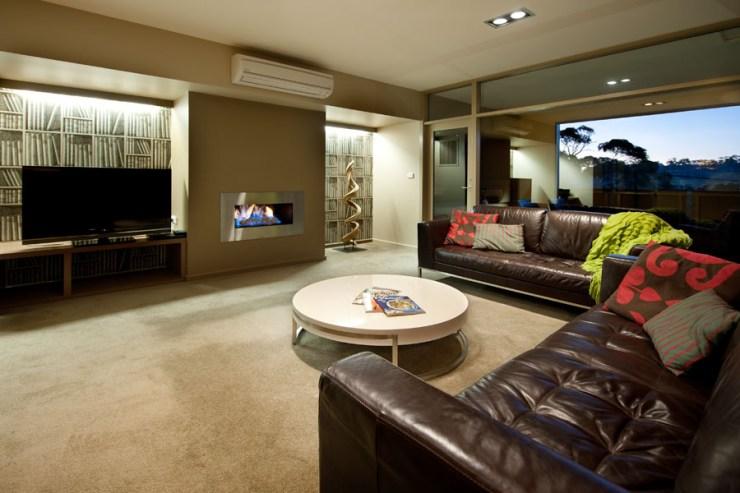 29. Spa Villas Lounge.jpg