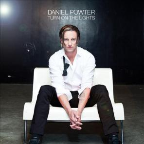 Daniel Powter - Turn On the Lights