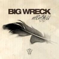 Big Wreck - Albatross