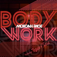 Tegan and Sara - Body Work