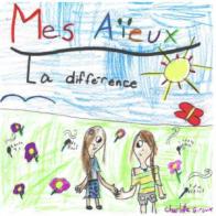 Mes Aieux - La Difference