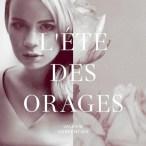 valerie_carpentier_l_ete_des_orages