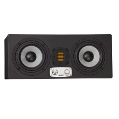 eve audio sc305 front