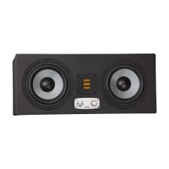 eve audio sc307 front