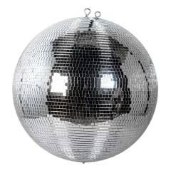 American DJ Mirrorball 1m