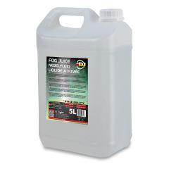 American DJ Fog juice 1 light - 5 L