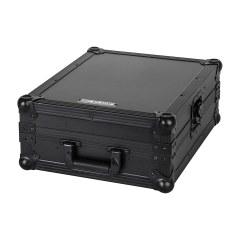 """Reloop 12.5"""" Mixer Case"""