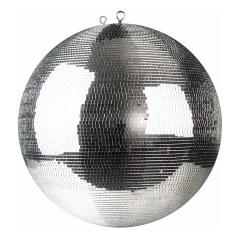 Showtec Mirrorball 40 cm