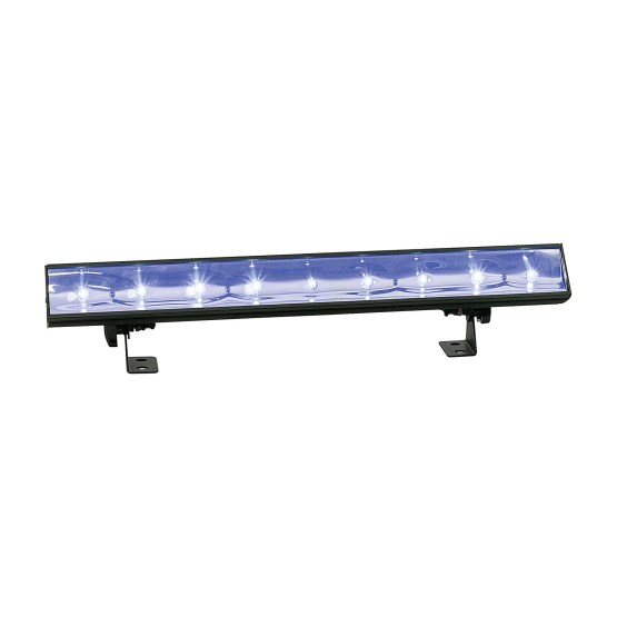 Showtec UV LED BAR 50