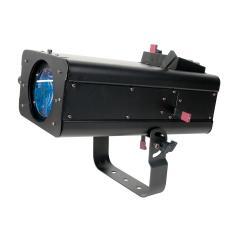 American DJ FS600 LED