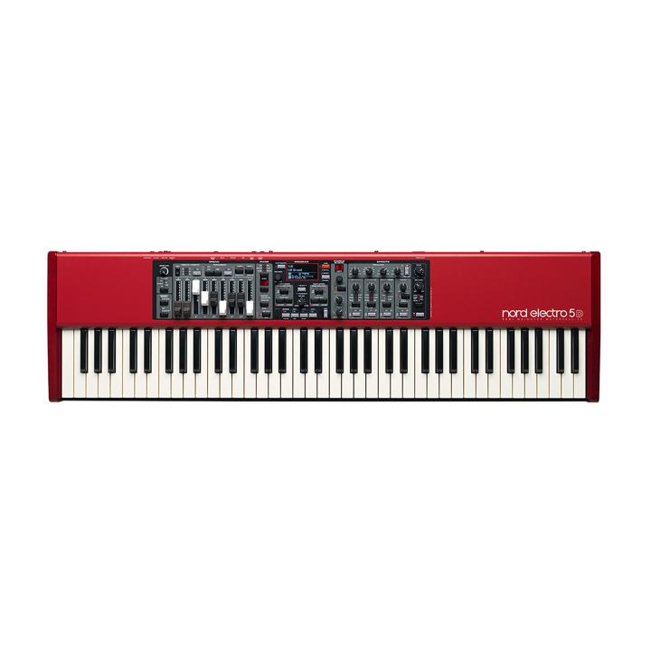 Nord Electro 5D 73 1
