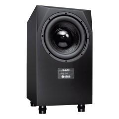 Adam Audio Sub 10 Mk2