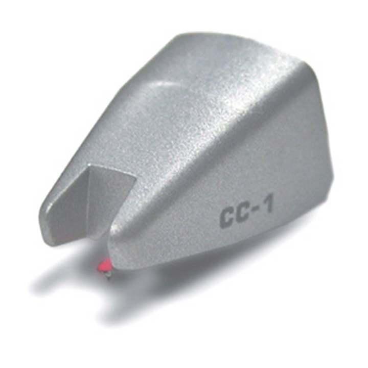 Numark CC1-RS 1