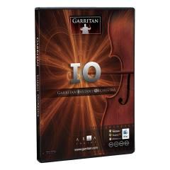 Garritan Instant Orchestra