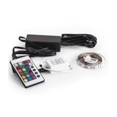 Glorious GigBar LED Kit
