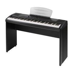 Kurzweil MPS 10 + MPS PIANO STAND