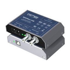 RME MADIface USB