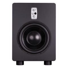 Eve Audio TS112 front