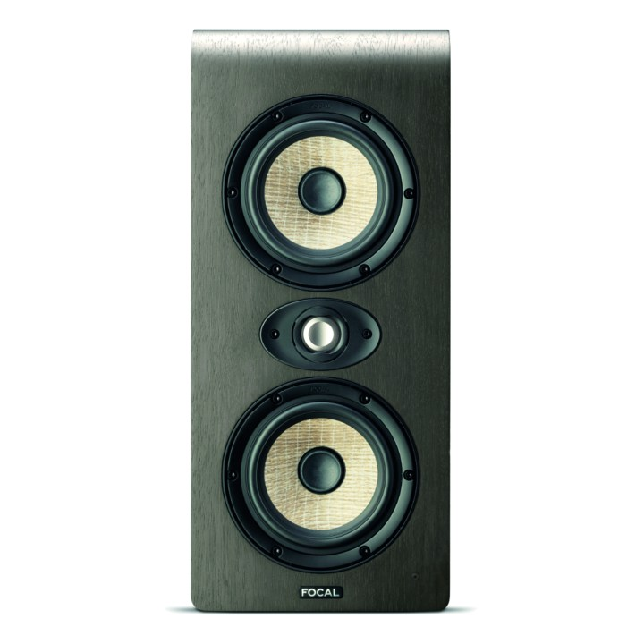 Focal-Shape-Twin-Front