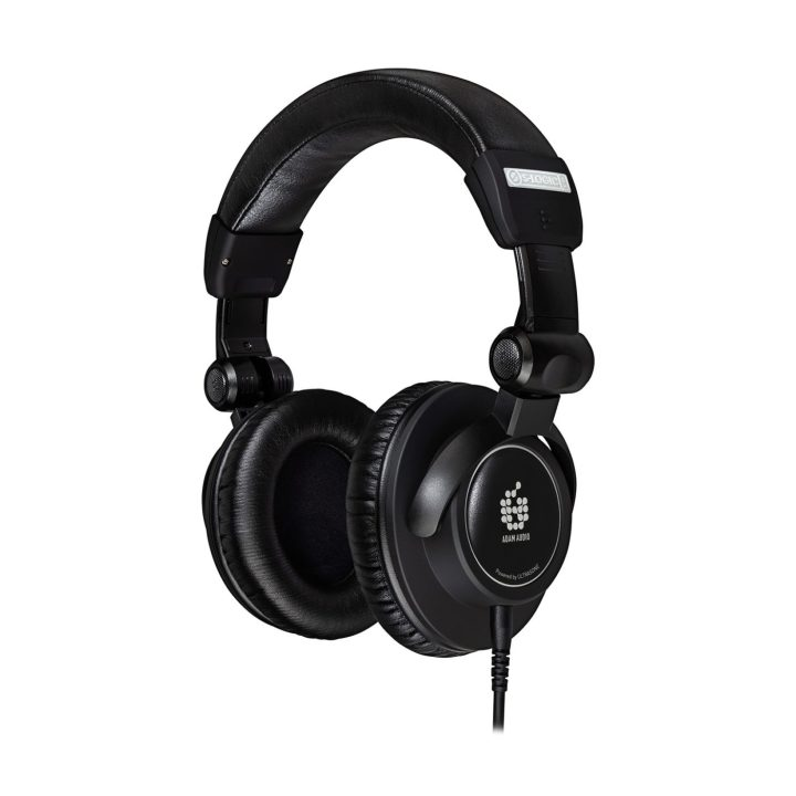 adam-audio-studio-pro-sp-5-headphones-front-side-1400x1400