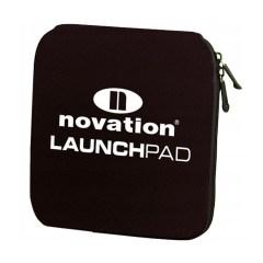 Novation Launchpad Carry Case