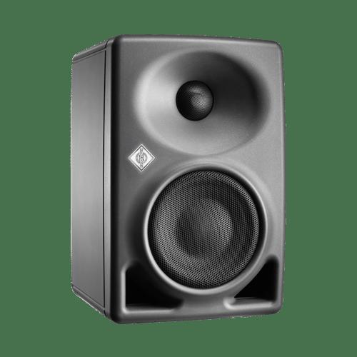 product_detail_x2_desktop_KH-80-DSP-Left_Neumann-Studio-Monitor_M