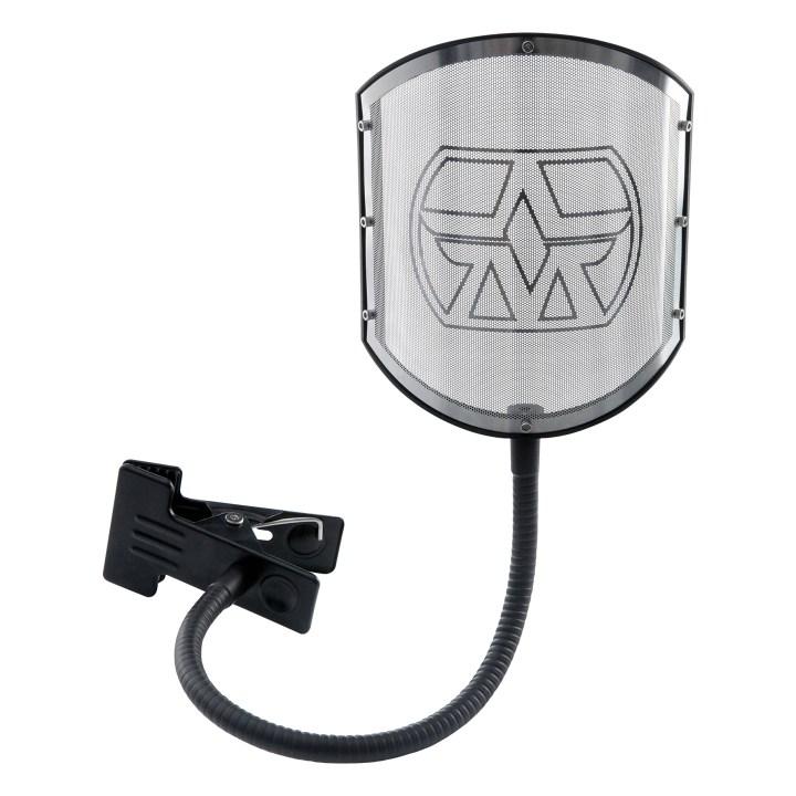 aston-shield-gn
