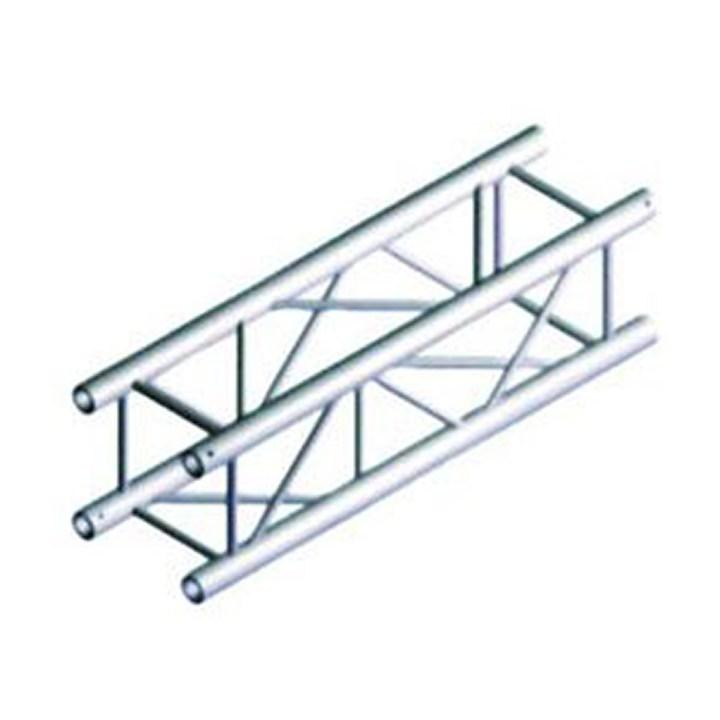 showtec-straight-pro-30-f-truss