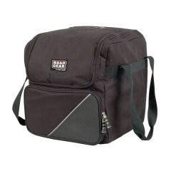DAP Audio Gear Bag 3