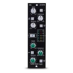 SSL 500 E Series Dynamics Module