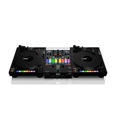Reloop ELITE DJ SET
