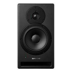 Dynaudio Core 7 front